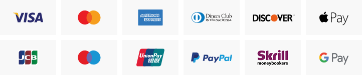 payment gateway images